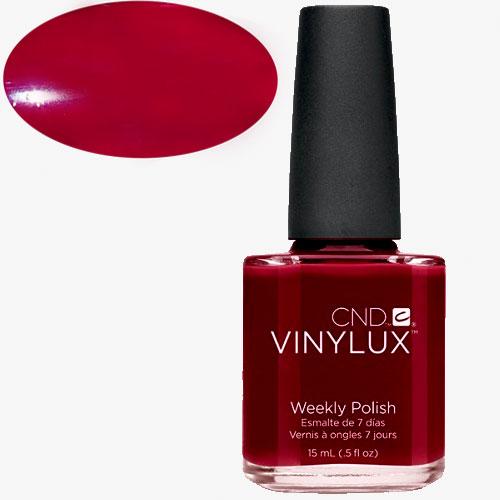 Vinylux_106_Bloodline