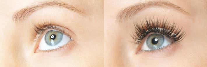 eyelash-2