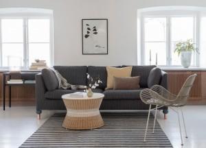 ikea-stockholm-3seater-vreten-graphitegrey-bemz