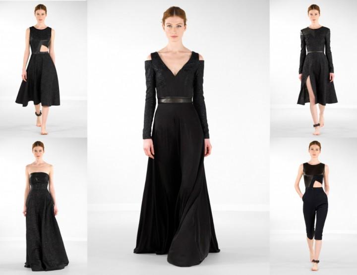 DIDIT HEDIPRASETYO Couture Presentation during Paris Haute Couture Fashion Week