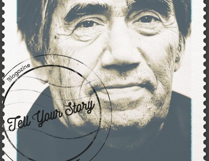 Emerich Roth - En sällsam historia om hur man förvandlar hat till kärlek