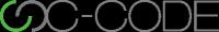 C-Code Software