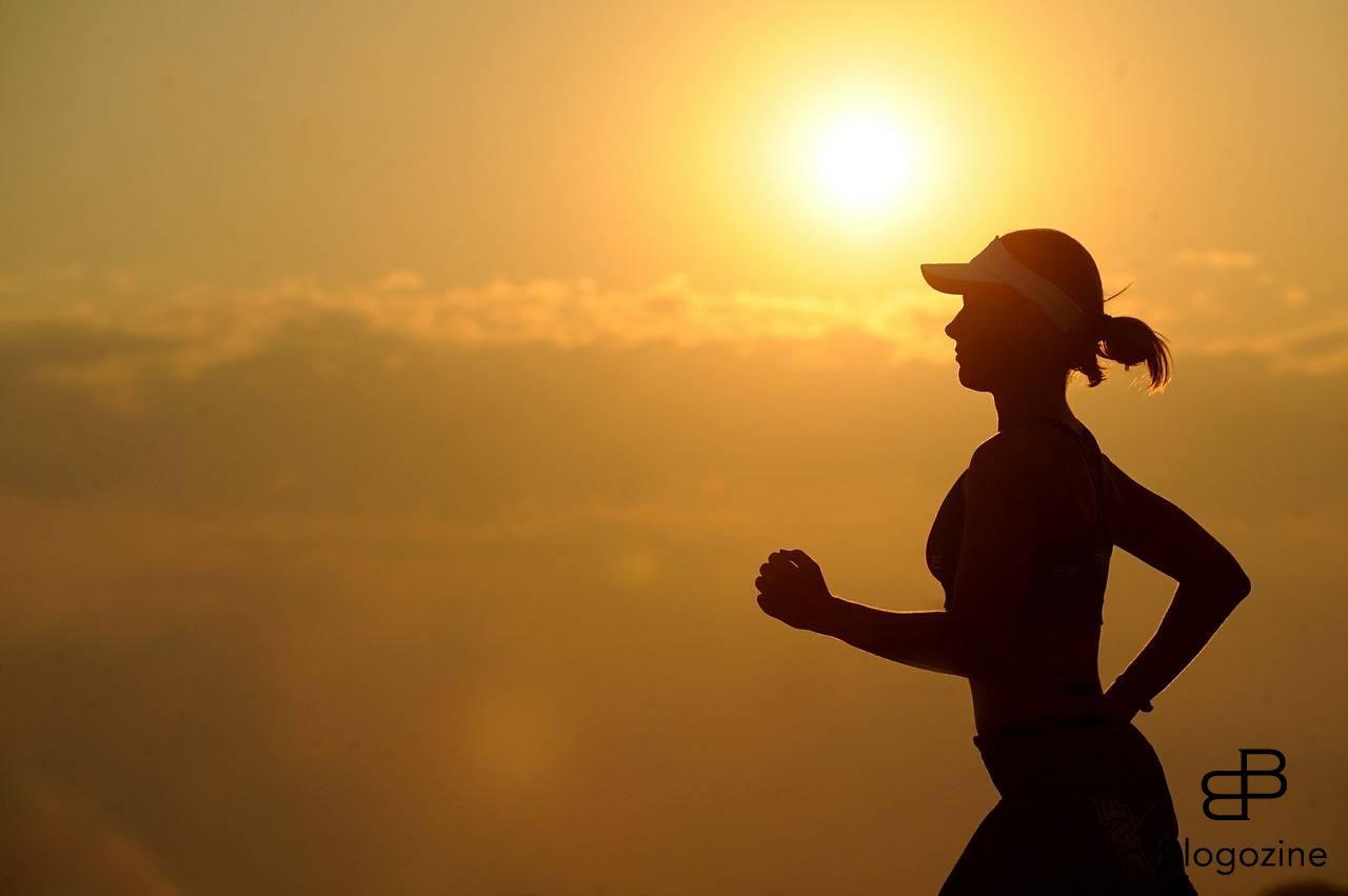 9 tips på hur du optimerar din löprunda!
