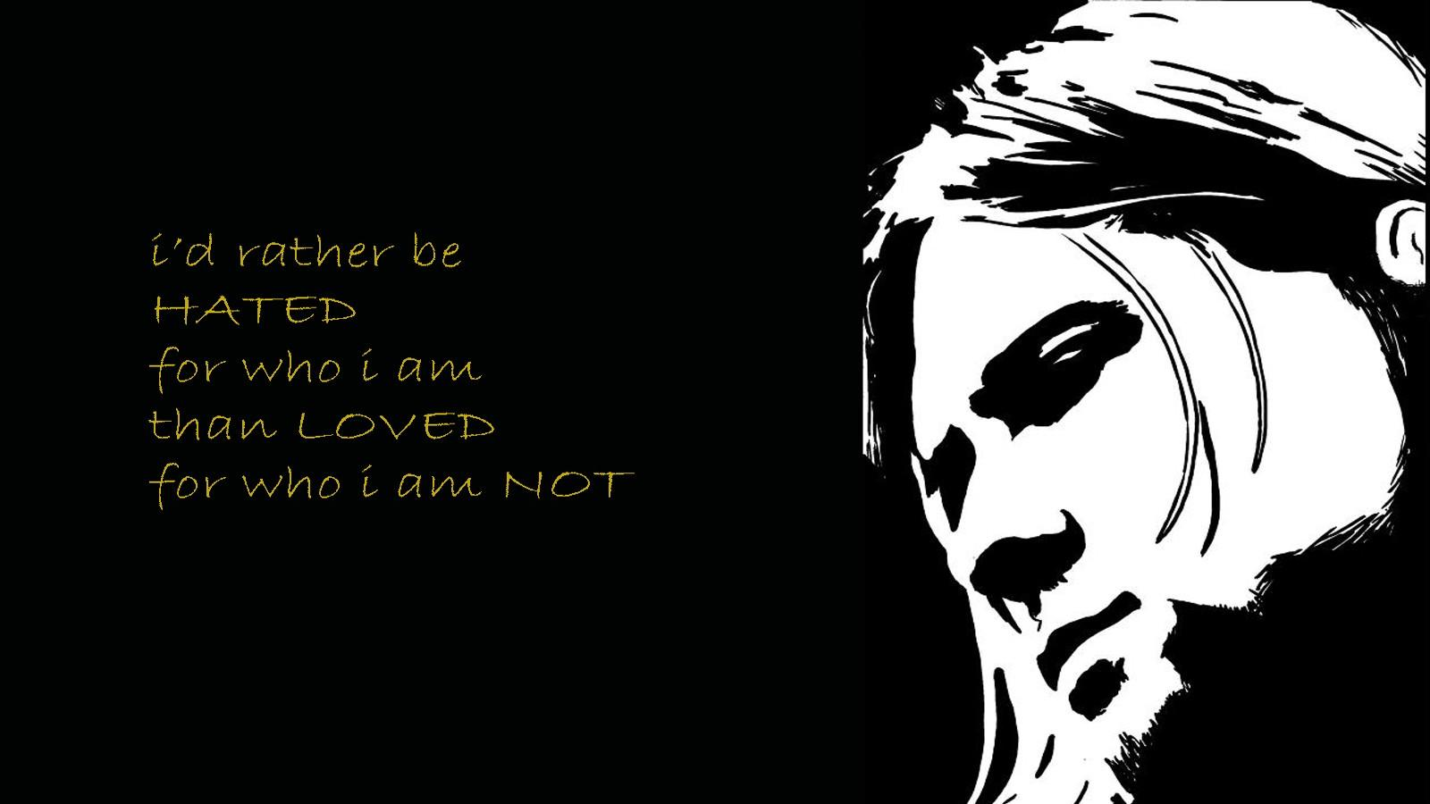 30074-kurt-cobain-music-quotes
