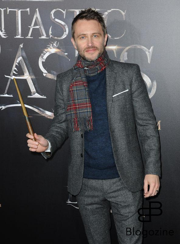 52228716 Celebrities attend the premiere of 'Fantastic Beasts' at The Chinese Theater in Hollywood, California on November 10, 2016. FameFlynet, Inc - Beverly Hills, CA, USA - +1 (310) 505-9876 RESTRICTIONS APPLY: NO FRANCE