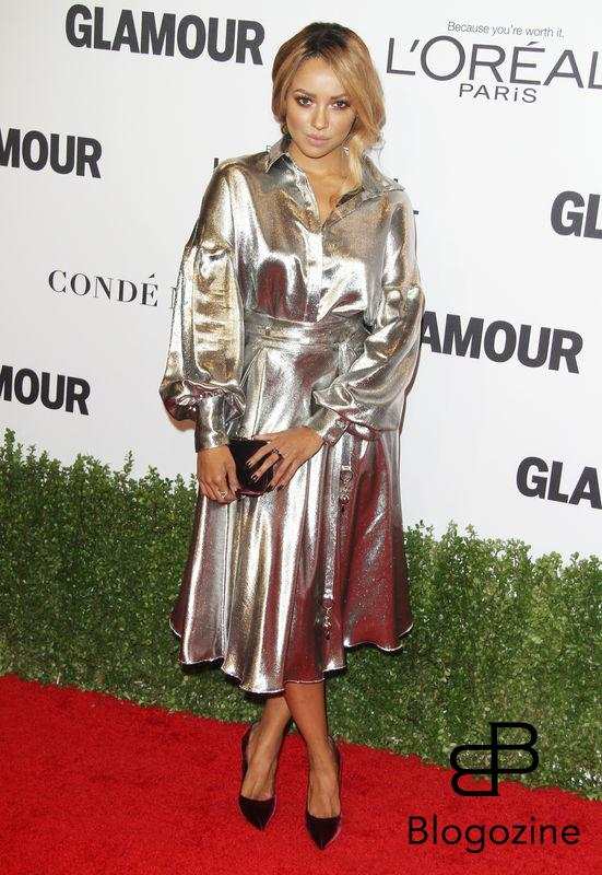 52231624 Glamour Women Of The Year 2016 held at The NeueHouse in Hollywood, California on 11/14/16. Glamour Women Of The Year 2016 held at The NeueHouse in Hollywood, California on 11/14/16. Kat Graham FameFlynet, Inc - Beverly Hills, CA, USA - +1 (310) 505-9876