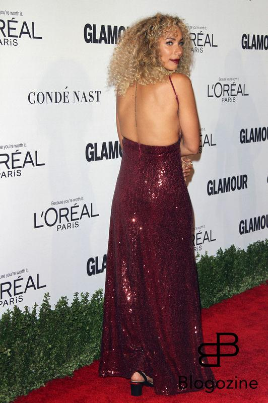 52231591 Glamour Women Of The Year 2016 held at The NeueHouse in Hollywood, California on 11/14/16. Glamour Women Of The Year 2016 held at The NeueHouse in Hollywood, California on 11/14/16. Leona Lewis FameFlynet, Inc - Beverly Hills, CA, USA - +1 (310) 505-9876