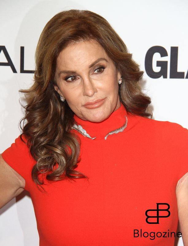 52231697 Glamour Women Of The Year 2016 held at The NeueHouse in Hollywood, California on 11/14/16. Glamour Women Of The Year 2016 held at The NeueHouse in Hollywood, California on 11/14/16. Caitlyn Jenner FameFlynet, Inc - Beverly Hills, CA, USA - +1 (310) 505-9876
