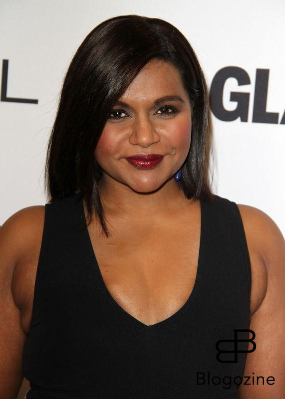 52231719 Glamour Women Of The Year 2016 held at The NeueHouse in Hollywood, California on 11/14/16. Glamour Women Of The Year 2016 held at The NeueHouse in Hollywood, California on 11/14/16. Mindy Kaling FameFlynet, Inc - Beverly Hills, CA, USA - +1 (310) 505-9876