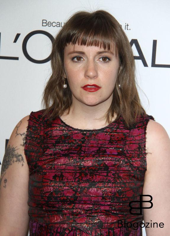 52231685 Glamour Women Of The Year 2016 held at The NeueHouse in Hollywood, California on 11/14/16. Glamour Women Of The Year 2016 held at The NeueHouse in Hollywood, California on 11/14/16. Lena Dunham FameFlynet, Inc - Beverly Hills, CA, USA - +1 (310) 505-9876