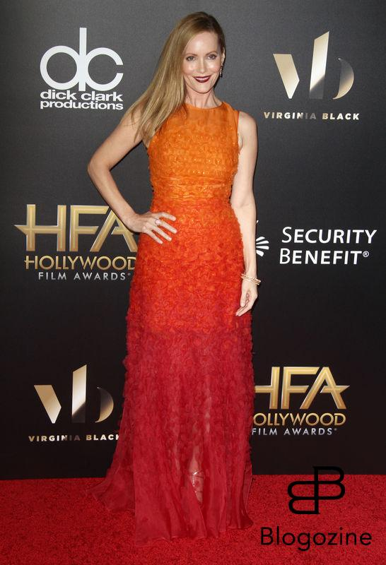52224847 The 20th Annual Hollywood Film Awards held at The Beverly Hilton Hotel in Beverly Hills, California on 11/6/16.  The 20th Annual Hollywood Film Awards held at The Beverly Hilton Hotel in Beverly Hills, California on 11/6/16. Leslie Mann FameFlynet, Inc - Beverly Hills, CA, USA - +1 (310) 505-9876