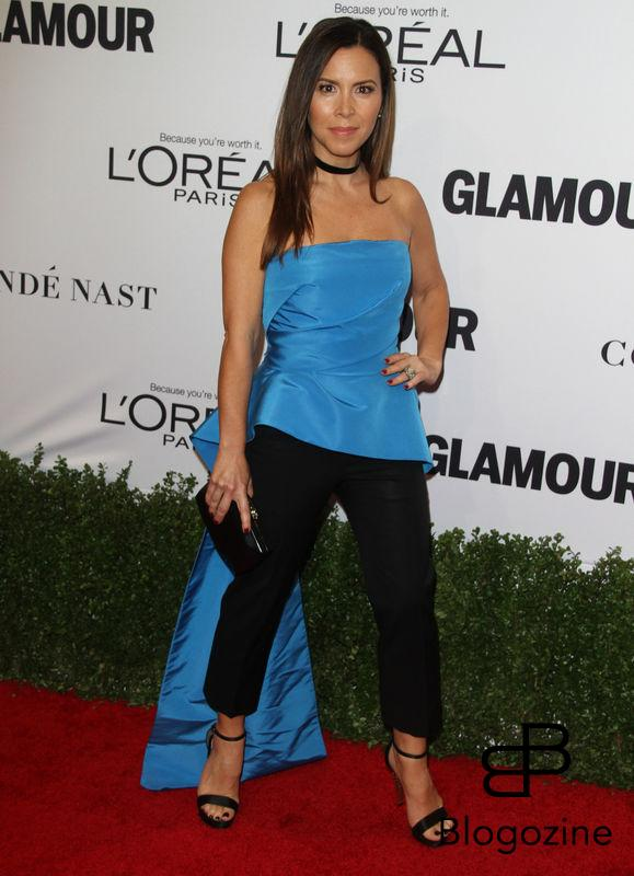 52231715 Glamour Women Of The Year 2016 held at The NeueHouse in Hollywood, California on 11/14/16. Glamour Women Of The Year 2016 held at The NeueHouse in Hollywood, California on 11/14/16. Monique Lhuillier FameFlynet, Inc - Beverly Hills, CA, USA - +1 (310) 505-9876