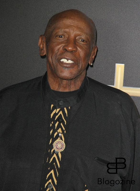 52224835 The 20th Annual Hollywood Film Awards held at The Beverly Hilton Hotel in Beverly Hills, California on 11/6/16.  The 20th Annual Hollywood Film Awards held at The Beverly Hilton Hotel in Beverly Hills, California on 11/6/16. Louis Gossett Jr. FameFlynet, Inc - Beverly Hills, CA, USA - +1 (310) 505-9876