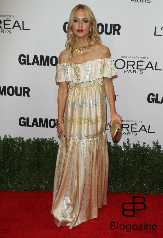 52231711 Glamour Women Of The Year 2016 held at The NeueHouse in Hollywood, California on 11/14/16. Glamour Women Of The Year 2016 held at The NeueHouse in Hollywood, California on 11/14/16. Rachel Zoe FameFlynet, Inc - Beverly Hills, CA, USA - +1 (310) 505-9876