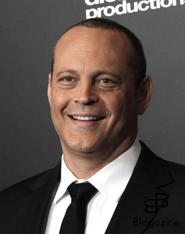 52224808 Celebrities at the 20th Annual Hollywood Film Awards held at the Beverly Hilton Hotel in Beverly Hills, California on November 6, 2016.  Celebrities at the 20th Annual Hollywood Film Awards held at the Beverly Hilton Hotel in Beverly Hills, California on November 6, 2016.  Pictured: Vince Vaughn FameFlynet, Inc - Beverly Hills, CA, USA - +1 (310) 505-9876 RESTRICTIONS APPLY: NO FRANCE