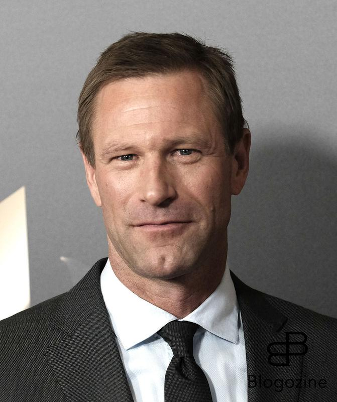 52224779 Celebrities at the 20th Annual Hollywood Film Awards held at the Beverly Hilton Hotel in Beverly Hills, California on November 6, 2016.  Celebrities at the 20th Annual Hollywood Film Awards held at the Beverly Hilton Hotel in Beverly Hills, California on November 6, 2016.  Pictured: Aaron Eckhart FameFlynet, Inc - Beverly Hills, CA, USA - +1 (310) 505-9876 RESTRICTIONS APPLY: NO FRANCE