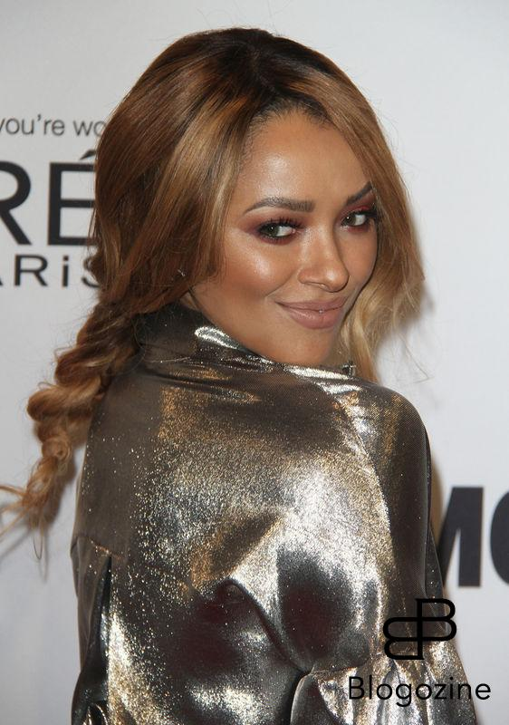 52231629 Glamour Women Of The Year 2016 held at The NeueHouse in Hollywood, California on 11/14/16. Glamour Women Of The Year 2016 held at The NeueHouse in Hollywood, California on 11/14/16. Kat Graham FameFlynet, Inc - Beverly Hills, CA, USA - +1 (310) 505-9876