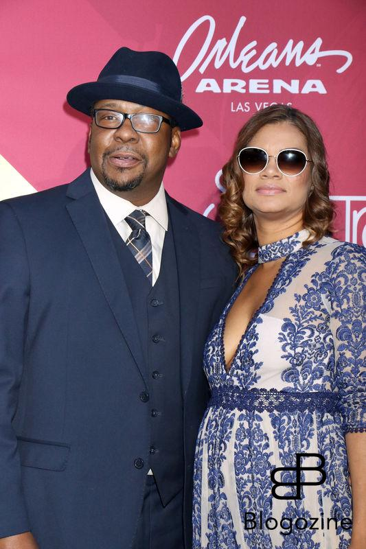 52225076 The 2016 Soul Train Awards at the Orleans Arena in the Orleans Hotel & Casino in Las Vegas, Nevada on November 6, 2016. FameFlynet, Inc - Beverly Hills, CA, USA - +1 (310) 505-9876