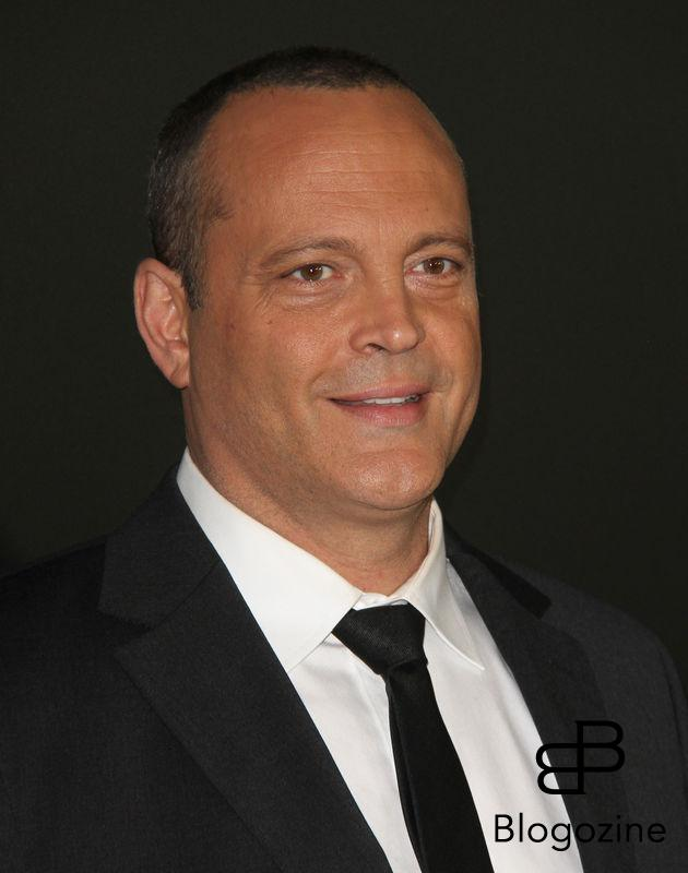 159086, Vince Vaughn attends The 20th Annual Hollywood Film Awards in Los Angeles on Sunday, November 6th, 2016.Photograph: © Pacific Coast News. Los Angeles Office: +1 310.822.0419 sales@pacificcoastnews.com FEE MUST BE AGREED PRIOR TO USAGE