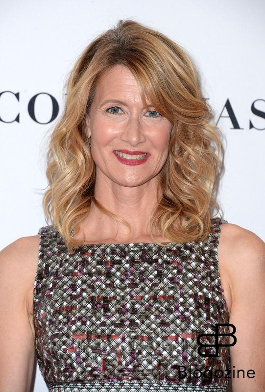 Laura Dern attends Glamour Women Of The Year 2016 at NeueHouse Hollywood on November 14, 2016 in Los Angeles, CA, USA. Photo by Lionel Hahn/ABACAPRESS.COM