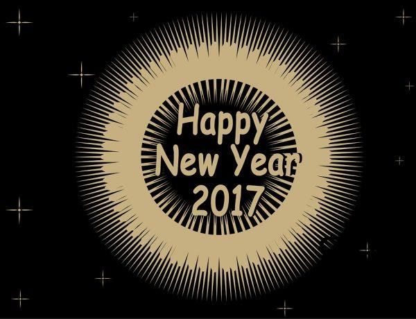 happy-new-year-1705125_960_720